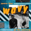 Product Image: Spencer Kane - Wavy (ftg Jor'dan Armstrong)