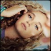 Product Image: Hollyn - Everything And More (ftg Aaron Cole)/Isaac