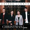 Product Image: Anthem Lights - Christmas Hymns