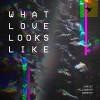 Product Image: Christ Fellowship Worship - What Love Looks Like