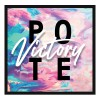 Product Image: People Of The Earth  - Victory