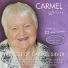Product Image: Carmel Silver - The Best Of Carmel Silver