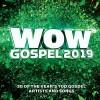 Various - WOW Gospel 2019