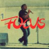 Product Image: Trizzy Tre - Focus
