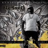 Product Image: Blessed - Can't Take My Faith