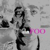 Product Image: daFOO - Oh Oh Oh