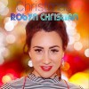 Product Image: Robyn Christian - Christmas With Robyn Christian: Noel/O Holy Night