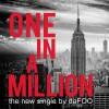 daFOO - One In A Million
