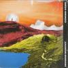 Branan Murphy - Coming Home