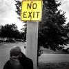 Dru Bex - No Exit