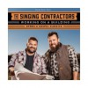 Product Image: The Singing Contractors - Working On A Building: Hymns & Gospel Classics