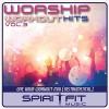 Product Image: SpiritFit Music - Worship Workout Hits Vol 3