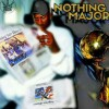 Product Image: CYPHA IX  - Nothing Major