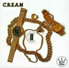 Product Image: CYPHA IX  - Worth (C.R.E.A.M)