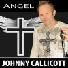 Product Image: Johnny Callicott - Angel