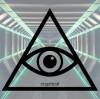 daFOO - Cryptical