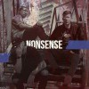 Product Image: Levi Parker - Nonsense (ftg AC & Eric Heron)