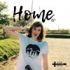 Product Image: Jessie Dipper - Home