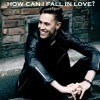 Product Image: Jack Woodward - How Can I Fall In Love