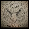 Product Image: Majelen - Angels In The Dark