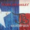 Product Image: Texas Joe Bailey - Redemption