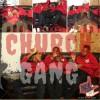 Product Image: Pastors Kids - Church Gang