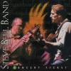 Product Image: Steve Bell Band - Concert Ticket