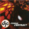 Product Image: DJC - Eternal Contact
