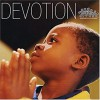 Product Image: African Children's Choir - Devotion