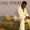 Product Image: Earl Bynum - My Change Has Come