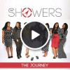 Product Image: The Showers - The Journey