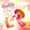 Product Image: Drake White - Drake White & The Big Fire: Live