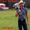 Product Image: Texas Joe Bailey - South Bound