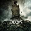 Product Image: Impending Doom - The Sin And Doom Vol II