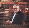 Product Image: Alan Cunningham - Classic Hymns