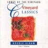 Product Image: Vineyard Music - Songs Of The Vineyard Classics: Glory/Hosanna