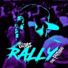 Sinai - Rally ftg Pettidee