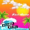 Product Image: Kevi Morse - Dreaded Waves