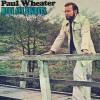 Paul Wheater - Mary Ann Regrets