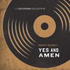 Product Image: The Recording Collective - Gospel Vol 3: Yes And Amen