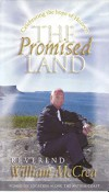 Product Image: Reverend William McCrea - The Promised Land
