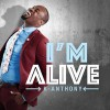 Product Image: K Anthony - I'm Alive