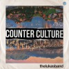 Product Image: The Lukas Band - Counter Culture
