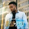 Product Image: GodFrame - Hello Jesus