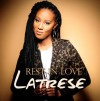 Product Image: Latrese - Rest In Love