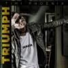 Product Image: Timi Phoenix - Triumph