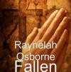 Product Image: Raynelah Osborne - Fallen