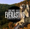 Product Image: Raynelah Osborne - Everlasting