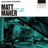 Product Image: Matt Maher - Just As I Am (Live From Steinway)