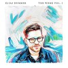 Product Image: Elias Dummer - The Work Vol 1